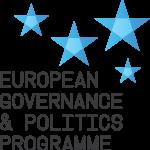 The MFF and EU Policies 2021-2027: The EU towards 2030 @ Sala del Capitolo, Badia Fiesolana | Fiesole | Toscana | Italy