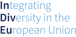 Integrating Diversity in the European Union (InDivEU) - Mid-term Conference @ Online via Zoom