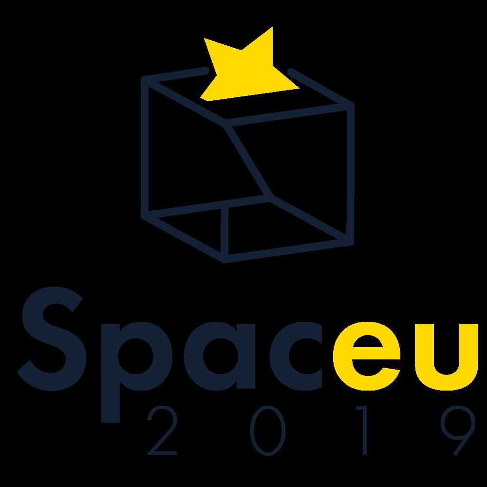 SPACEU-Logo