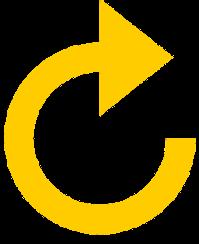 REDO-Logo