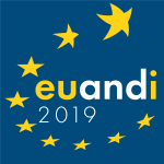 The most contested European elections ever? A read-out of the 2019 vote for the European Parliament @ Sala Europa, Vila Schifanoia | Firenze | Toscana | Italy