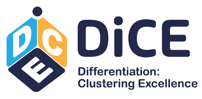 DiCE-logo(horizontal)