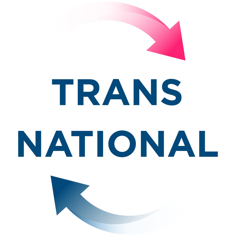 Transnational-Logo