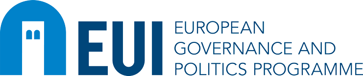 The European Governance and Politics Programme